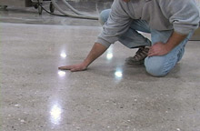 Concrete-Polishing-01
