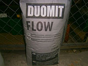duomit-flow